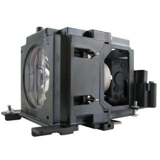 V7 Ersatzlampe 200W OEM DT00731