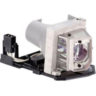 V7 Ersatzlampe 200W OEM 468-8979,