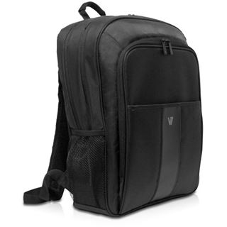 V7 Professional 2 Backpack 16I (CBP21-9E)