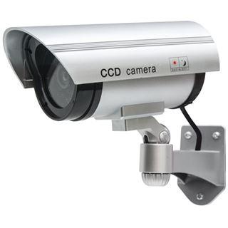 iiquu Dummy Kamera, 914884-B1