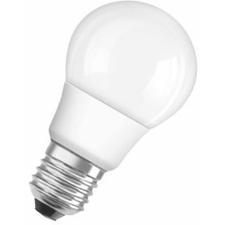 Osram Parathom Classic A advanced 40 6W/827 FR Matt E27 A+
