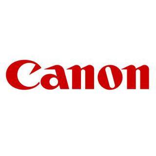 Canon 2D Code Modul für DR-Serie