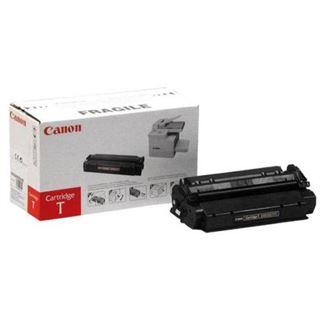 Canon Toner schwarz Cartridge 737