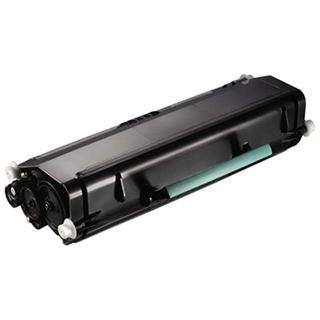 Dell Toner schwarz für 3335