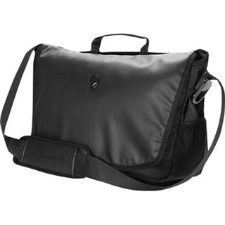 "Dell NB Tasche 14""/17"" Messenger Bag"