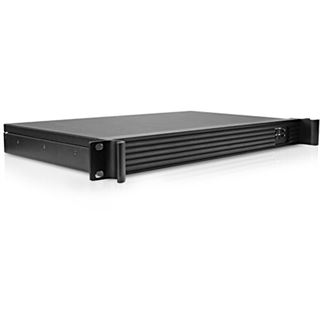 "ICY BOX RACKMAX 19"" Server Case 1U RM-1910"