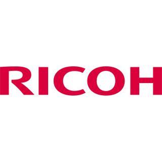 Ricoh Developer MP2501 // 2001