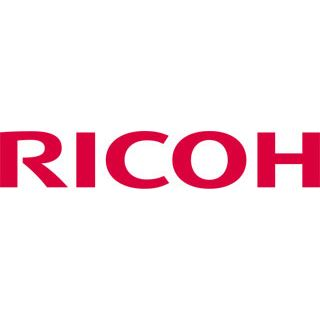 RICOH Toner schwarz SP C252 6500 Seiten