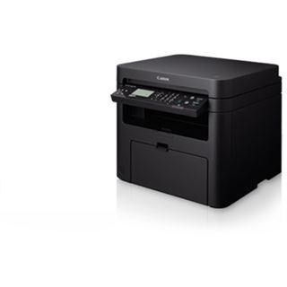 Canon i-SENSYS MF212w S/W Laser Drucken/Scannen/Kopieren LAN/USB