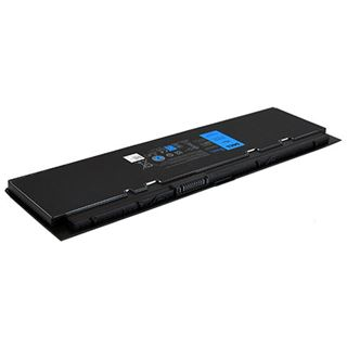 Dell Notebookakku CUSBTRYPRI47WHR4CSIMP 4 Zellen