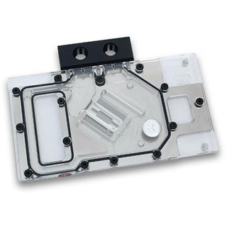 EK Water Blocks FC970 GTX TF5 Nickel Full Cover VGA Kühler