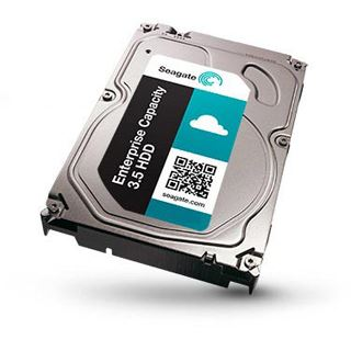 4000GB Seagate Enterprise Capacity ST4000NM0024 128MB 3.5""