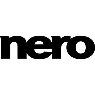 Nero Video Premium 2 32/64 Bit Deutsch Videosoftware Vollversion PC