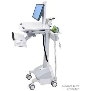 Ergotron SV42 LCD Stand 230V50/60HZ 40A