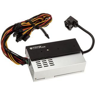 240 Watt Streacom Fanless Non-Modular