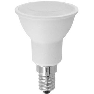 Segula LED Reflektor R-50 4W/20W Klar E14 A+