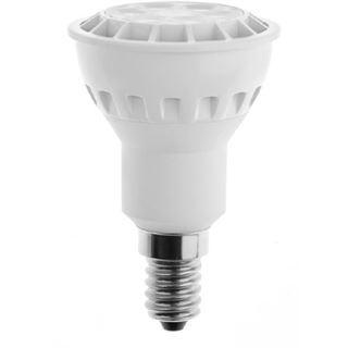 Segula LED Reflektor 7W/50W Klar E14 A