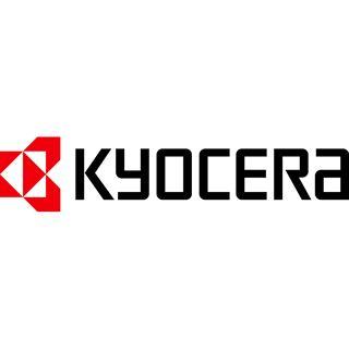 Kyocera Fast Ethernet-Schnittstelle