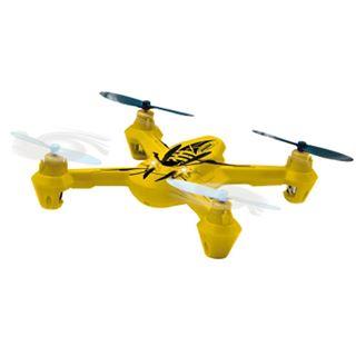Jamara Quadrocopter JAM X-Hornet 2,4 GHz