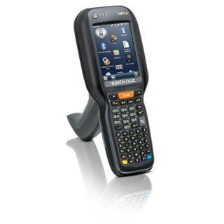 Datalogic Falcon X3+ Mobile Computer Pistol Grip 945250061