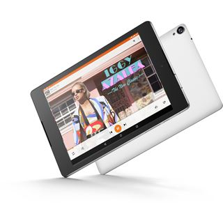 "8.9"" (22,61cm) HTC Google Nexus 9 WiFi/Bluetooth V4.1/GPS/NFC"