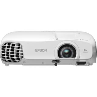 Epson EH-TW5100 LCD Projektor