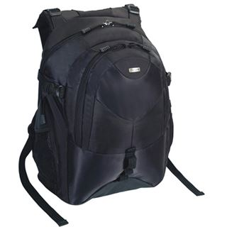 """Dell Notebook Rucksack 16"""" Campus Backpack"""