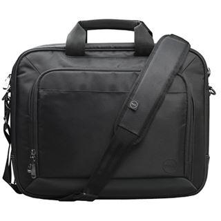 """Dell Notebook Tasche 14"""" Profess.Toploader"""