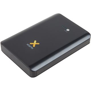 Xtorm Laptop & Mac Book Powerpack (18.000 mAh)
