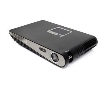 Optoma Projektor ML1500e WXGA LED