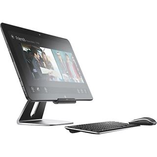 Dell XPS ONE 18-9974 I5-4210U