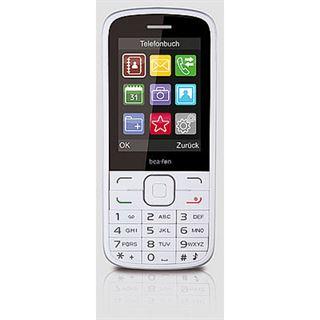 Beafon C150 Dual SIM weiß