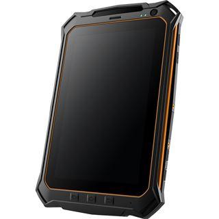 "7.0"" (17,78cm) RugGear RG900 3G/WiFi/UMTS/Bluetooth"