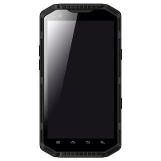 RugGear RG700 Dual-Sim 8 GB schwarz
