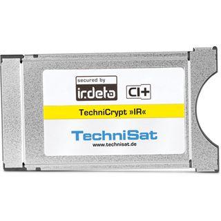 Technisat TechniCrypt IR CI+ ORS Modul