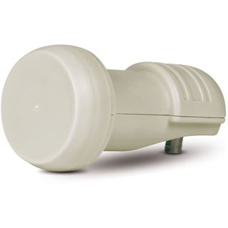 Technisat Universal V/H-Single-LNB
