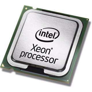 Fujitsu Intel XEON E5-2407V2 4C/4T