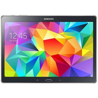 """10.5"""" (26,67cm) Samsung Galaxy Tab S WiFi/Bluetooth V4.0 16GB"""
