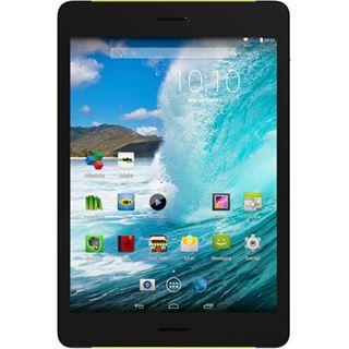 "7.85"" (19,94cm) Pocketbook SURFpad 4 M WiFi/UMTS 16GB schwarz"