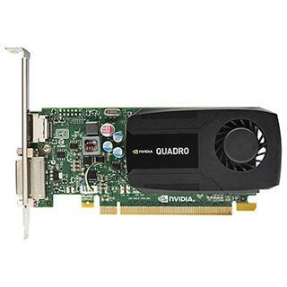 1GB Fujitsu Quadro K420 PCIe 2.0 x16 (Retail)