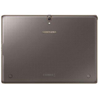 """10.5"""" (26,67cm) Samsung Galaxy Tab S LTE/WiFi/Bluetooth V4.0"""