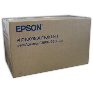 Epson S051107 Trommel