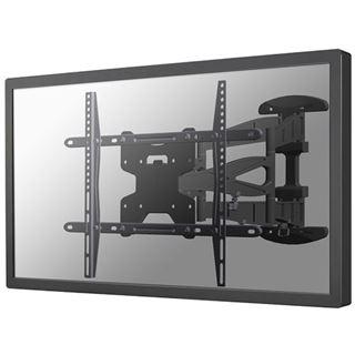 Newstar LED-W550 Wandhalterung schwarz