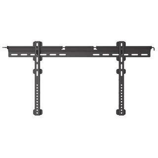 Newstar PLASMA-W065BLACK Wandhalterung schwarz