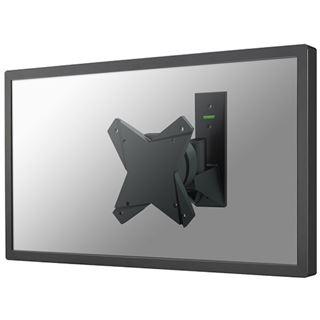 Newstar FPMA-W812 Wandhalterung schwarz