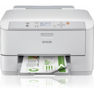 Epson WorkForce Pro WF-5190DW Tinte Drucken LAN/USB 2.0/WLAN