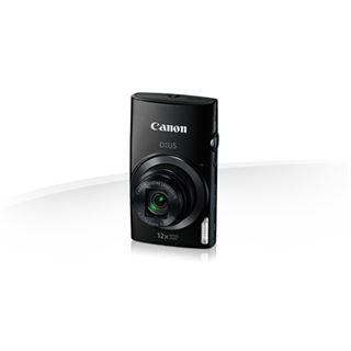 Canon IXUS 170 schwarz