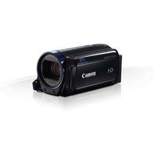 Canon Legria HF R606 schwarz