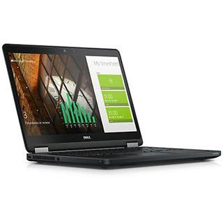 """Notebook 14.1"""" (35,56cm) Dell Latitude E5450-9877 I5-5300U"""