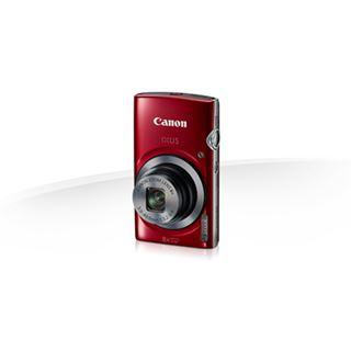Canon IXUS 160 rot